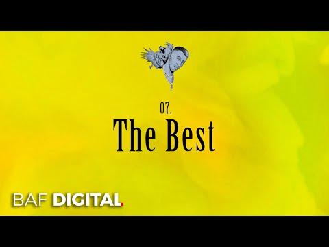 Смотреть клип S4Mm - The Best