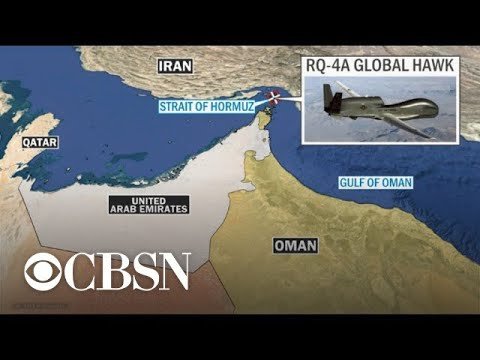 Image result for iran drone