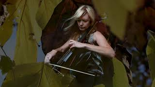 Mayke Rademakers on E-cello - STAGIONI - Challenge Classics tailer