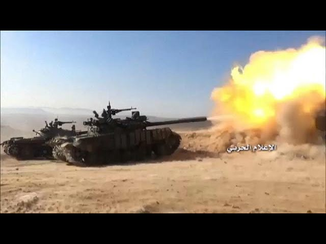<h2><a href='https://webtv.eklogika.gr/livanos-epichirisis-stratou-ke-chezbolach-kata-ton-tzichantiston-sti-syria' target='_blank' title='Λίβανος: Επιχειρήσεις στρατού και Χεζμπολάχ κατά των τζιχαντιστών στη Συρία'>Λίβανος: Επιχειρήσεις στρατού και Χεζμπολάχ κατά των τζιχαντιστών στη Συρία</a></h2>