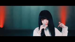 ニューミニアルバム「ネオンと虎」4/4リリース&全21公演の全国ツアー「...