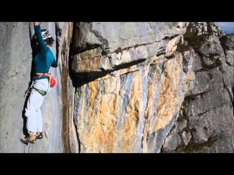 Klettersteig Wimmis : Bergfex klettersteig berner oberland wandern mountainbiken