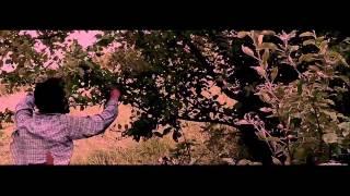 Ennul Pasi  - Award Winning Tamil Short Film - Redpix Short Films