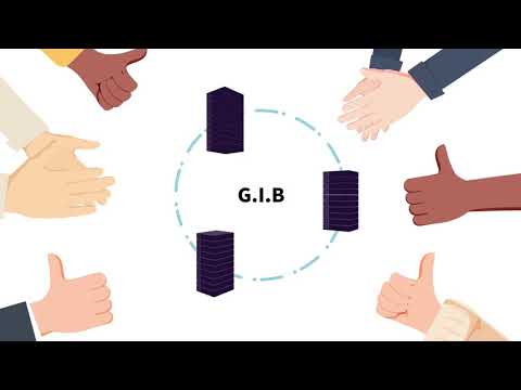 global-investment-bank-(g.i.b)-dataops-advantage-with-hitachi-solutions