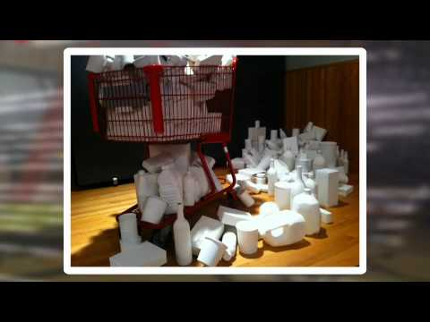 ArtSpeak 2012: Boston Trinity Academy Students Exhibit