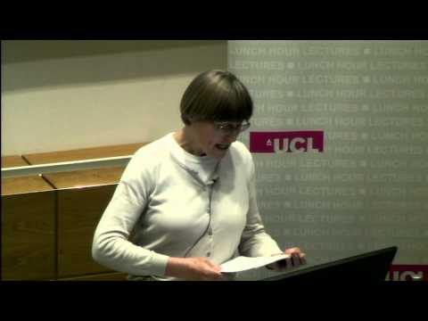 John Bull vs Stinkomalee: Tory opposition in the early days of the University of London (9 Feb 2012)