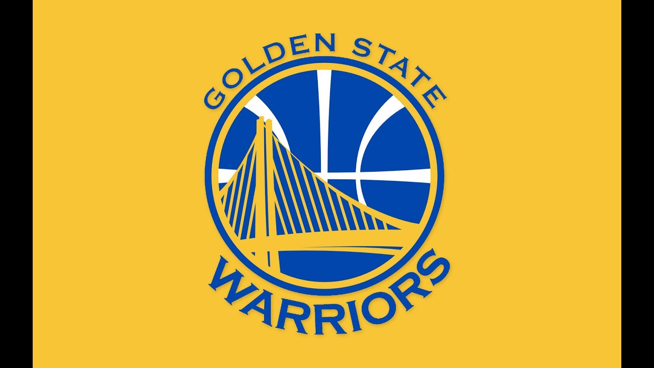 Golden State Warriors Emblem Black Ops 4 3 2 Youtube