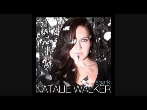 Клип Natalie Walker - Mars