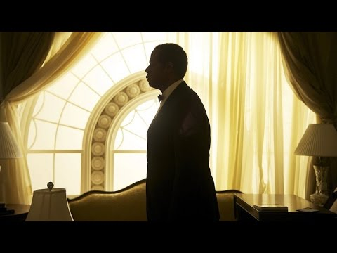 Lee Daniels' The Butler (2013) Movie Full HD 1080p Sub English ...