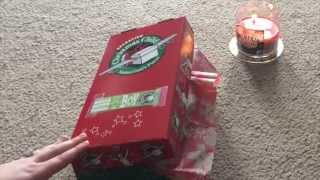 Operation Christmas child Shopping and Packing Video Thumbnail