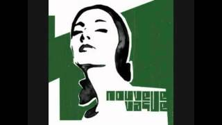 Nouvelle Vague - Melt With You (Spryte Remix)