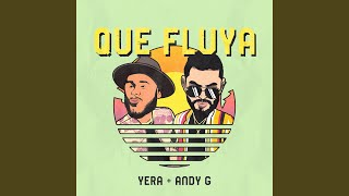 Play Que Fluya