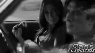 Brooke&Damon ~BANG BANG