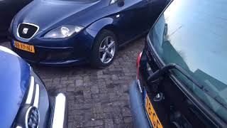 Розмитнення євробляхи ціни на автомобілі голандія розмитнення документи