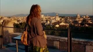 Ешь, молись, люби (Eat Pray Love) 2010 г.