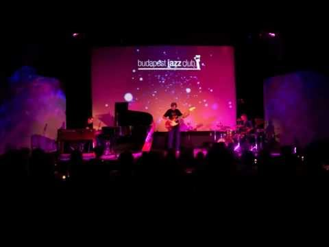 MJF|2014-Internet|Round-Piano-Teodor-Pop-Romania-01