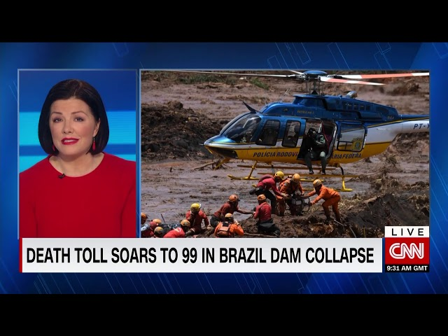 CNN NEWS NOW 31/1/19