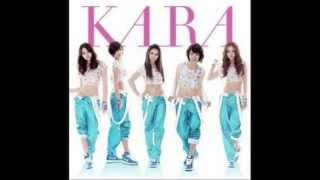 Kara - Mister (Full Audio)