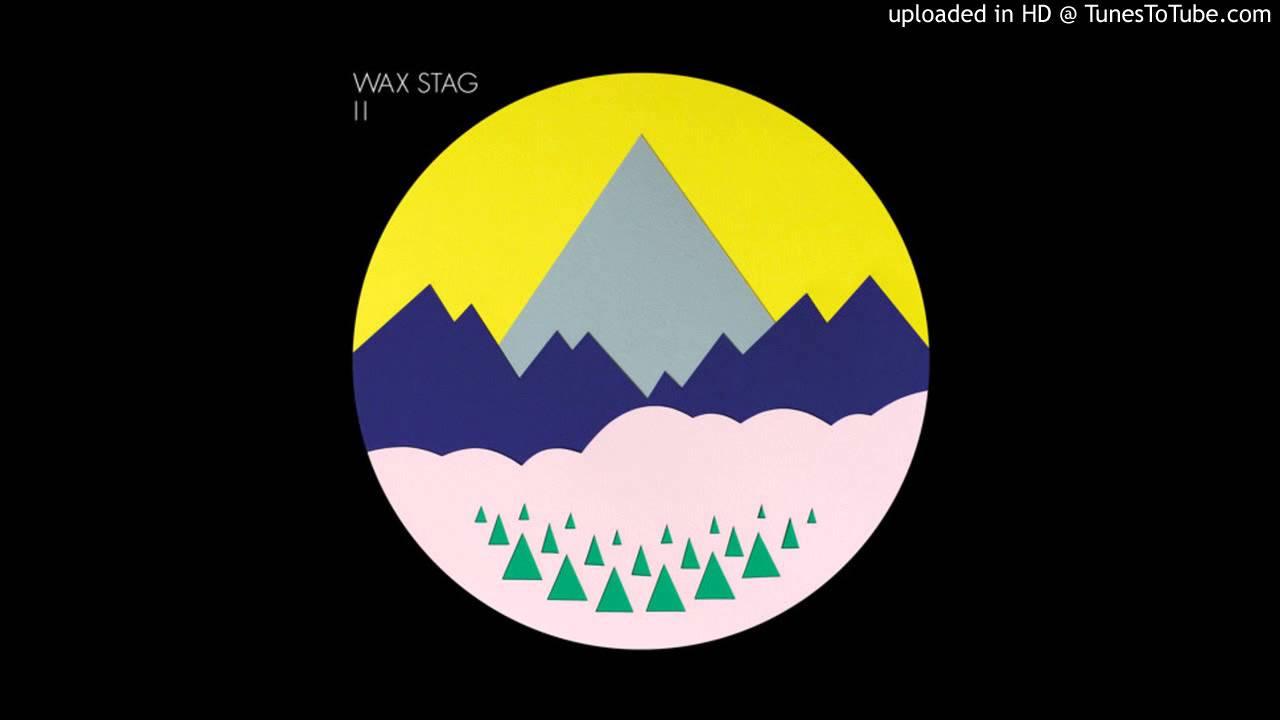 wax-stag-folk-rock-bibio-remix-darren-mcallister