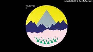 Wax Stag - Folk Rock (Bibio Remix)