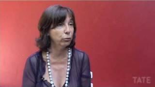 Vennice Biennale: Sophie Calle (29-06-07)