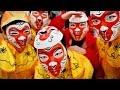 Китайский Новый год как проходили празднования новости mp3