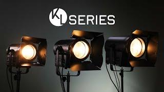 Elation Professional - KL Fresnel Series