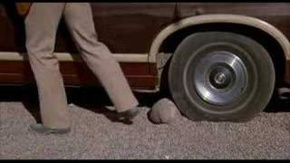 Used Cars:  Test drive for Tobey 1980