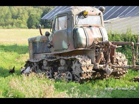 Трактор гусеничный bruder с ковшом 1:16 по цене 1199. 00 руб в интернет магазине детский мир. Описание, отзывы, аксессуары, характеристики.