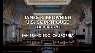 05-75580 James Werthmann v. Matthew Whitaker