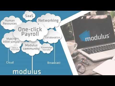 Modulus Webinar Session #2: Partial Vacation Vs Permission