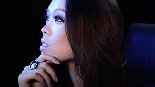 Nic Billington - Kiss (Official Video)