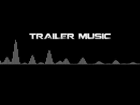 30-second-epic-trailer-music-(no-copyright)