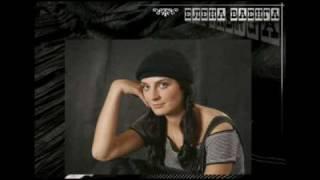 Елена Ваенга Фотоальбом в формате видео (2007 г.)(Дизайн: Марина Левинская., 2009-09-07T22:12:17.000Z)