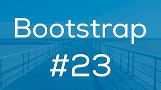 Curso completo de Bootstrap 23.- Miniaturas / Thumbnails