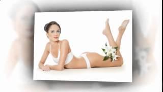 видео глубокое бикини цена москва
