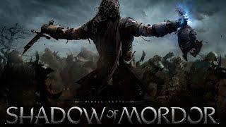 Middle-earth: Shadow of Mordor - Слуги Саурона