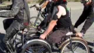 прикольные велосипеды(, 2010-02-06T20:48:57.000Z)