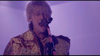 [4K] Machine Gun Kelly - lonely (Live at The Roxy, Full Performance) (4K/HD) Live + Lyrics
