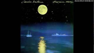 Carlos Santana - Who Do You Love? - Havana Moon 1983