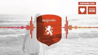 Video Eavesdrop - Clear Water feat.Keshia download MP3, 3GP, MP4, WEBM, AVI, FLV Oktober 2017