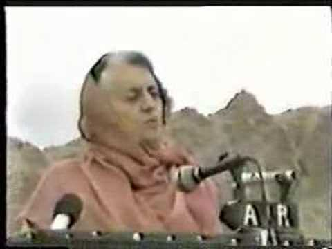 indira gandhi my ideal Indira gandhi lifestyle, houses, cars, awards, education, pets, commemorations, biography and family - duration: 7:12 salmon raju 1,791,917 views.