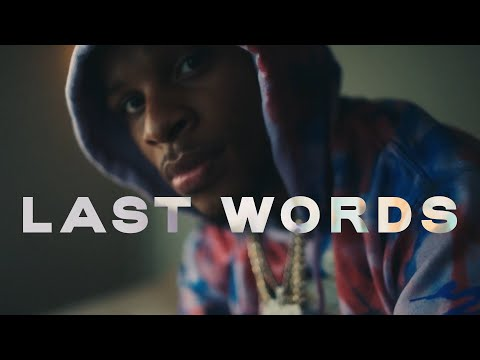 """(FREE) [GUITAR] Toosii x Polo G Type Beat """"Last Words"""" 