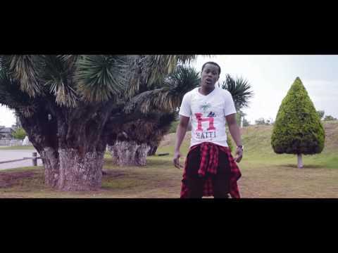 Haití - JB Phil feat JB