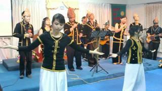 Download Lagu Tanda-tanda T'lah Nyata (Nyatakan KemuliaanNya) mp3