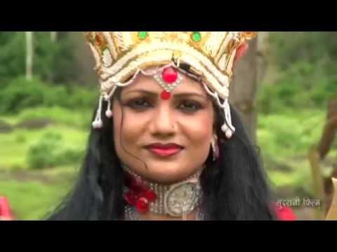 Tare Soye Sare Soye - Mai Ke Jagraate Me - singer Badal Bhardwaj - Hindi Ganpti Song