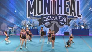 Video Flyers Cheer Gym Super Starz Youth 1 Prep download MP3, 3GP, MP4, WEBM, AVI, FLV Maret 2017