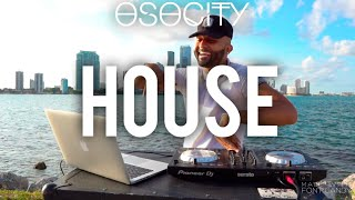 House Mix 2021 | The Best of House 2021 by OSOCITY screenshot 4