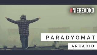 Teledysk: Arkadio - Paradygmat (prod. Miczu / scratch. DJ Bulb)