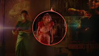 MANICHITRATHAZHU NAGAVALLI BGM   | HIT OF SHOBANA